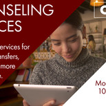 Counseling Services Asset