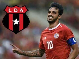 C'mon CONCACAF.