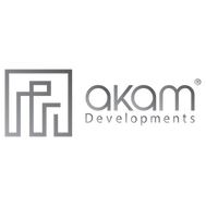 AKAM-Dev-Logo-2.png
