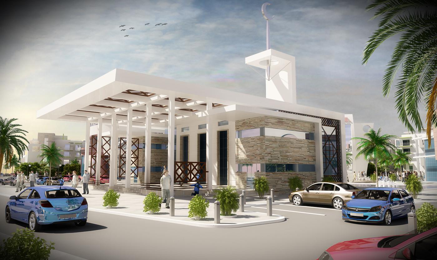 mosque 2.jpg