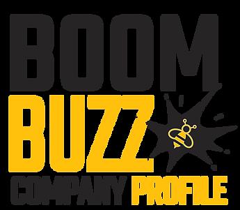 BOOMBUZZ Com-01.png