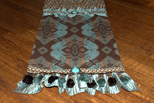 Rio Ranch Table Runner