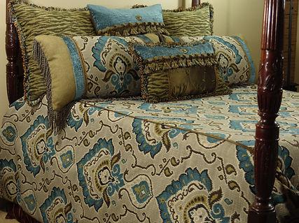 mykonas bedding.jpg