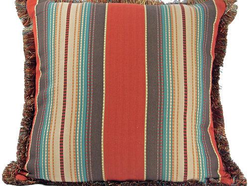 Sandoa Euro Pillow - 5373