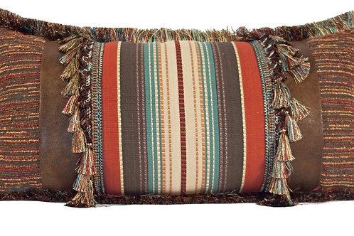 Sandoa Bolster Pillow - 5376