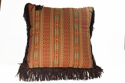 Cabrillo Euro Pillow - 5073