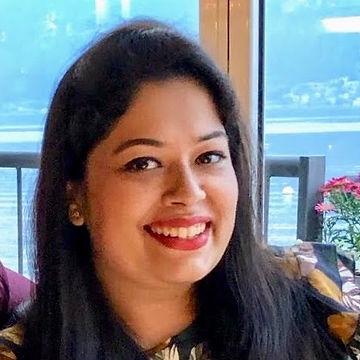 Namrata Gupta.jpg