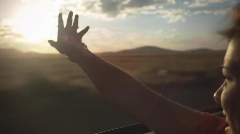 Carpooling: Move the world