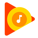 icons8-google-play-music-480.png