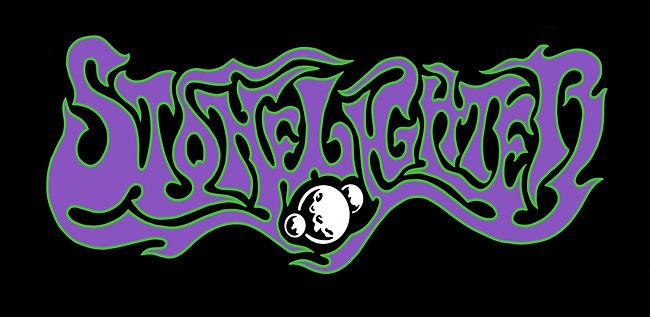 Stonelighter - Logo.jpg