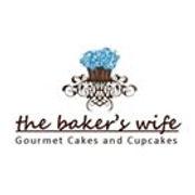 Baker's wife.jpg