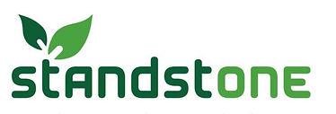 Standstone (1).jpg