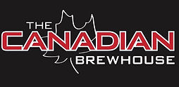 Canadian Brewhouse.jpg