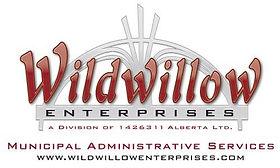 Wild Willow.jpg