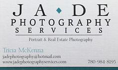 Jade photography.jpg