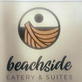 Beacheside eatery.jpg