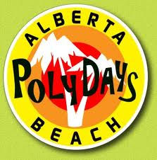 Alberta Beach Ag Society
