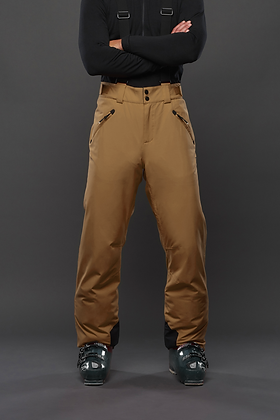 Northover Pant