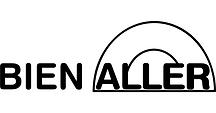 BIEN_ALLER_BLACK.png