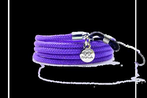 Acid Purple