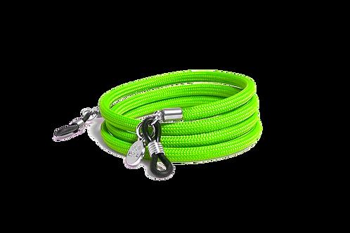 Neon Vert