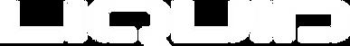 New LIQUID LOGO white (1).png