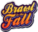 Brawl in the Fall logo.png