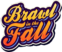 Brawl in the Fall logo.png