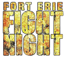 3 - Fight Night (Mar).png