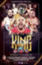 Hail to the King 2019 copy.jpg
