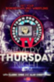 BTTV Poster.jpg