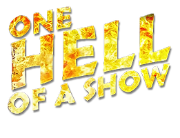 5 - One Hell Of A Show (June).png