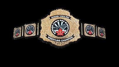 BTPW championship.png