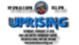 Uprising red logo white bg.png