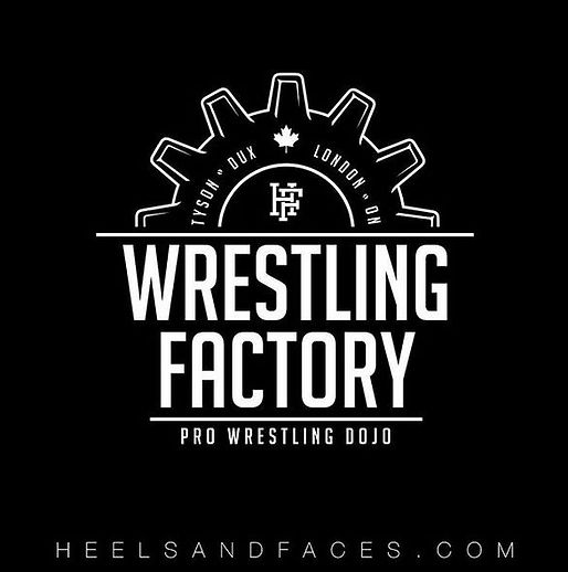 TD Wrestling Factory.jpg