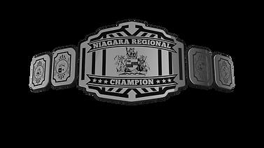 Niagara championship.png
