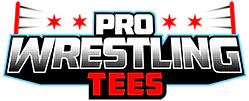 Pro_Wrestling_Tees.png