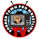 bordertown TV logo.png