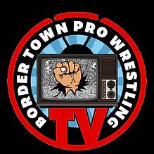 bordertown TV logo.png