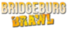 4 - Bridgeburg Brawl (May).png