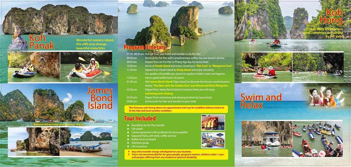 PPT_Brochure4in1_145x205mm_BACK.jpg