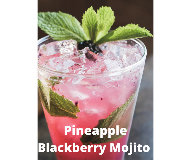 Pineapple Blackberry Mojito.png