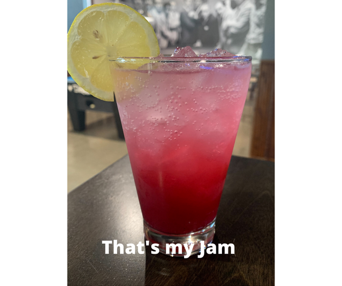 That's my Jam.png