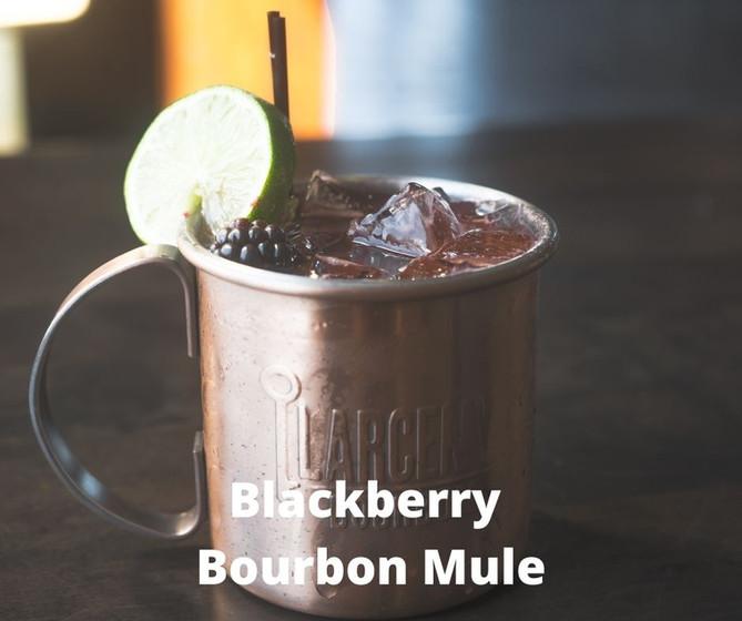 Blackberry Bourbon Mule.jpg