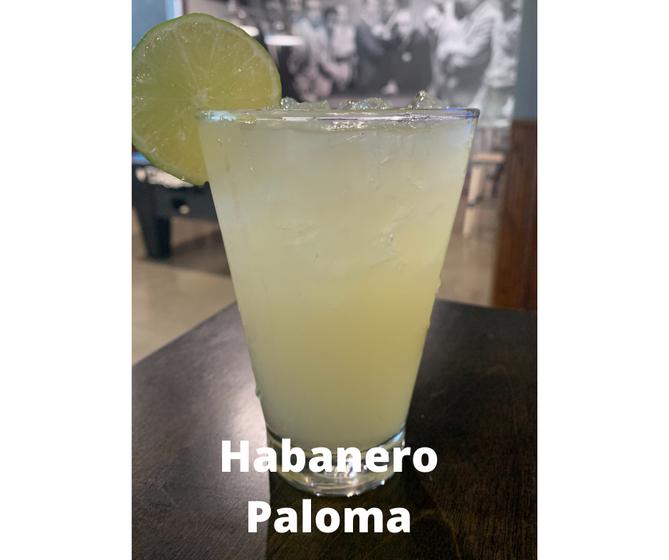 Habanero Paloma.png