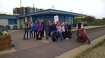 Shoreline Strollers 2.jpg