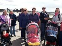 Shoreline Strollers.jpg