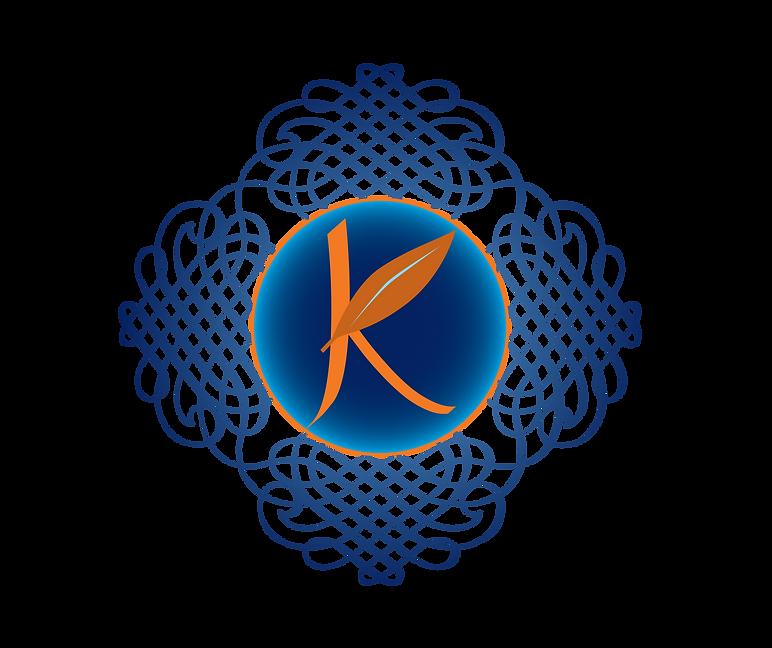 KomBlu logo.png