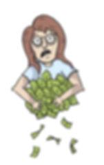 Financial_Planning_Holding_Money.jpg