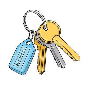Finacial_Planning_Keys.jpg